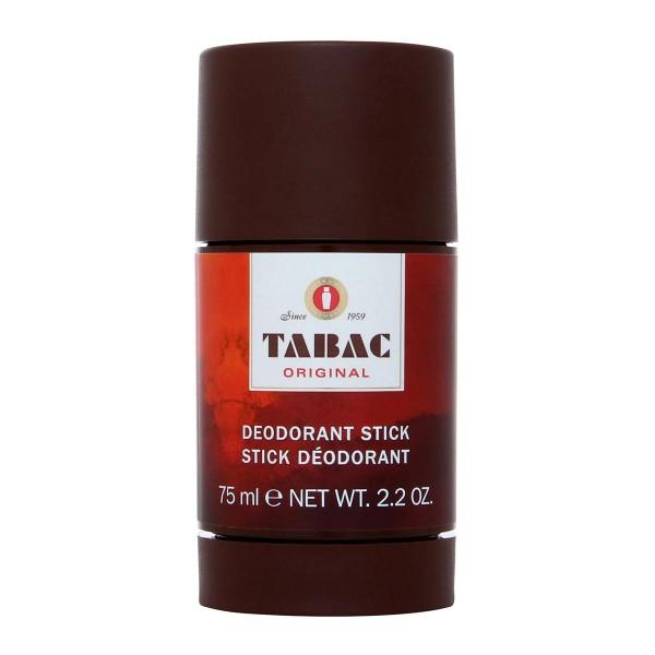 Tabac original desodorante stick 75ml