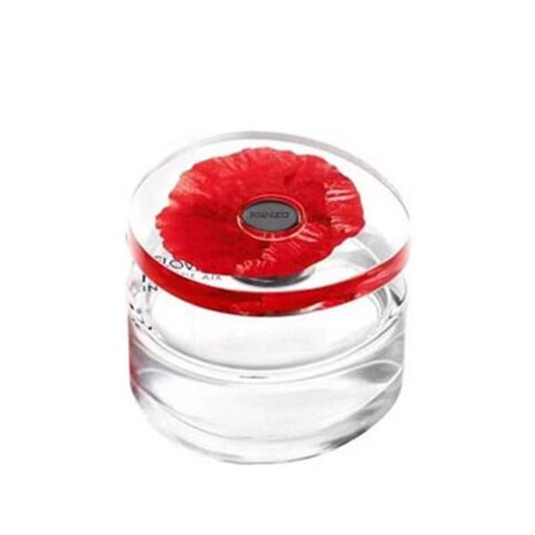 Kenzo flower by kenzo air eau de parfum 100ml vaporizador