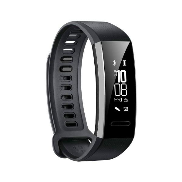 Huawei smart band 2 pro negro pulsera monitor de actividad inteligente