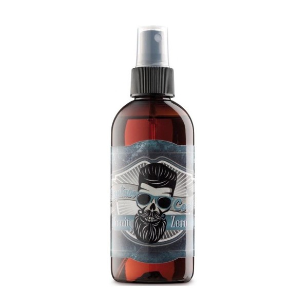 Eurostil spray fijador capilar captain cook
