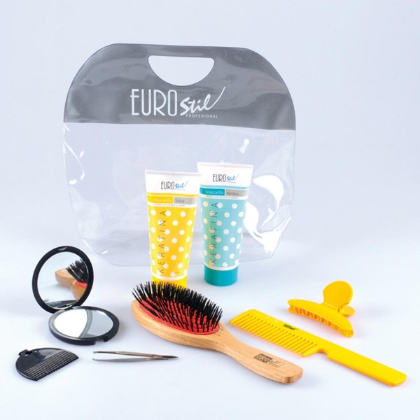 Eurostil kit playero
