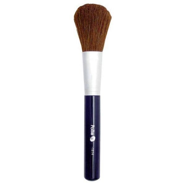 Eurostil cepillo cosmetico matizador