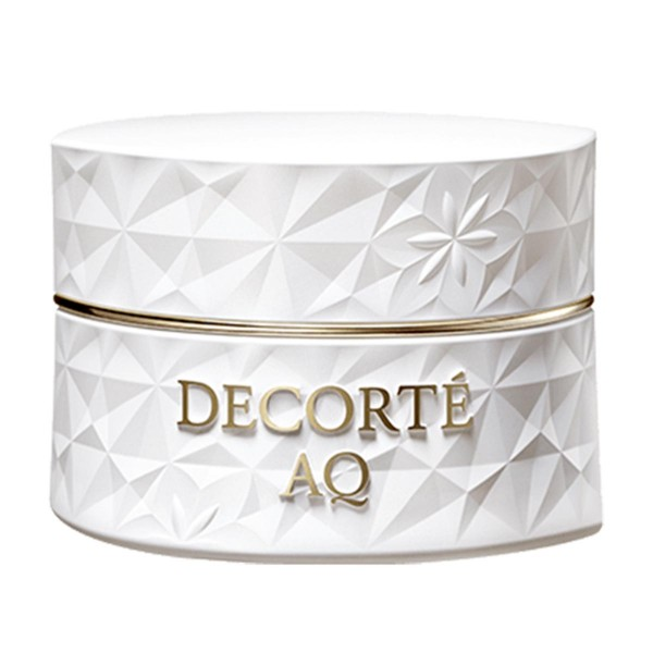 Cosme decorte massage cream 100ml
