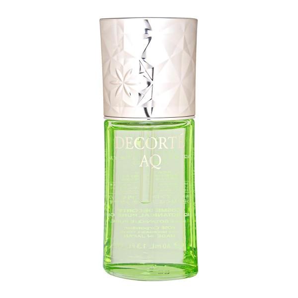 Cosme decorte aq botanical pure oil 40ml