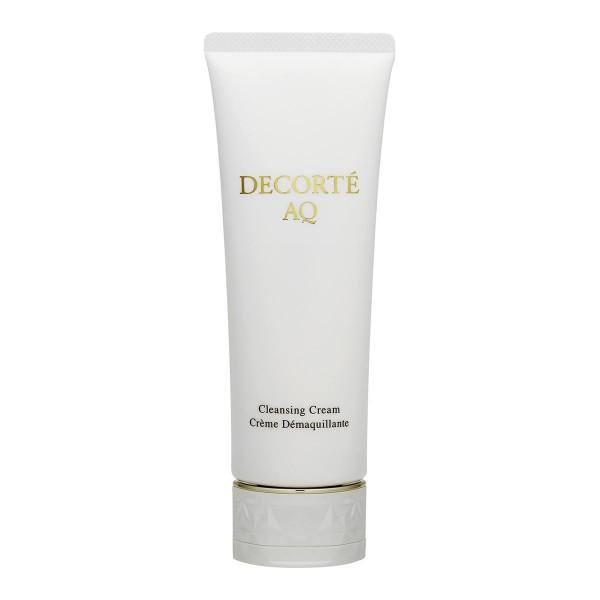 Cosme decorte aq cleansing cream 125ml