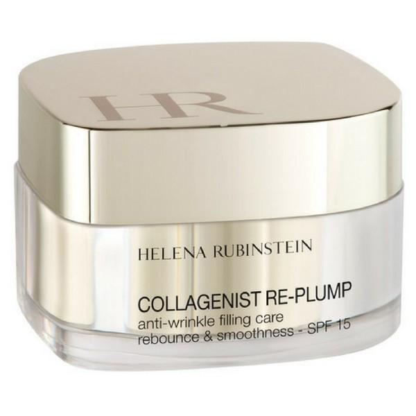 Helena rubinstein collagenist re-plump crema anti-arrugas spf15 50ml