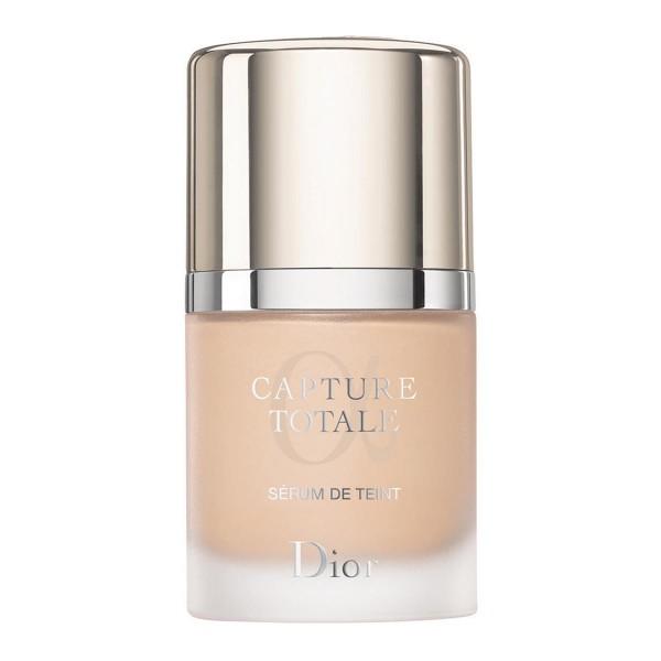 Dior capture totale serum de teint base 022 30ml