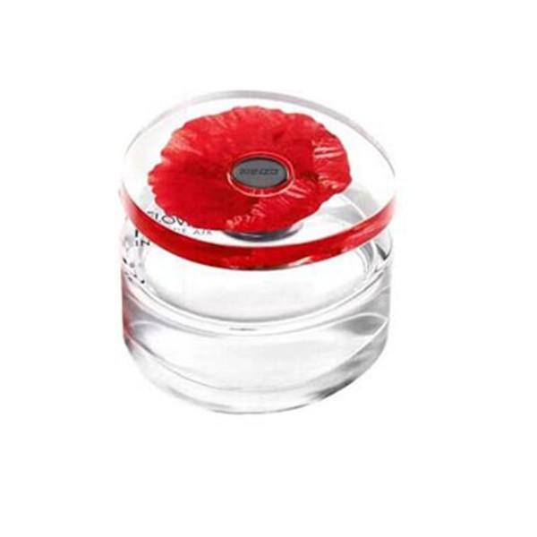 Kenzo flower by kenzo air eau de parfum 50ml vaporizador