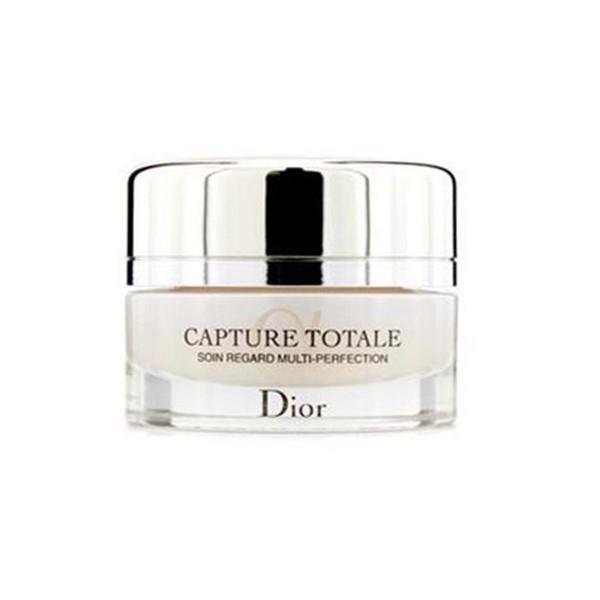 Dior capture totale soin regard multi perfection eyes 15ml
