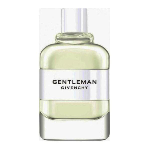 Givenchy gentleman cologne eau de cologne 100ml