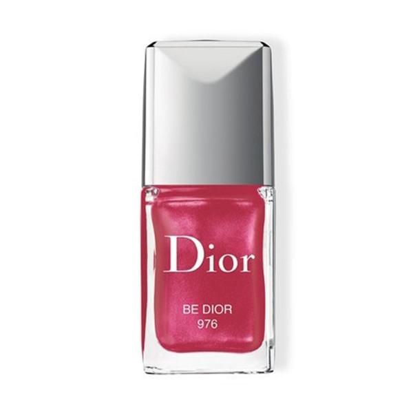 Dior rouge dior laca de uñas 976 be dior