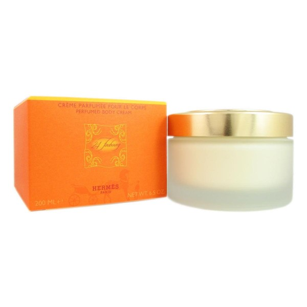 Hermes paris 24 faubourg leche corporal perfumado 200ml