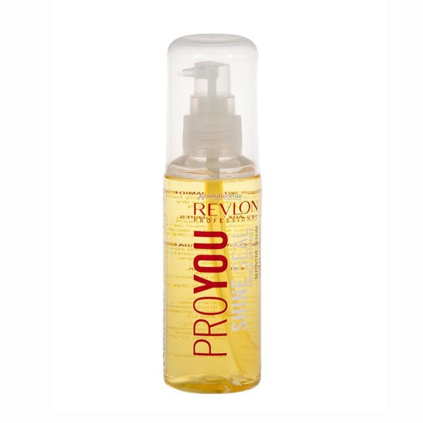 Revlon pro you serum shine seal 80ml