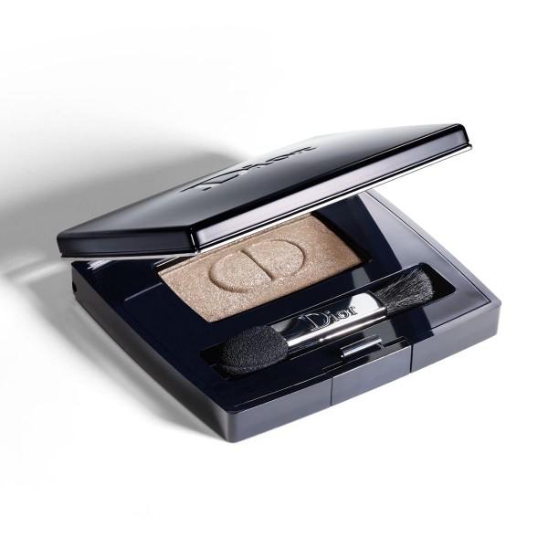 Dior diorshow mono sombra de ojos 554 minimalism