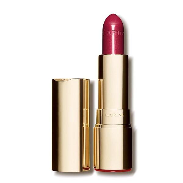 Clarins joli rouge barra de labios 762s