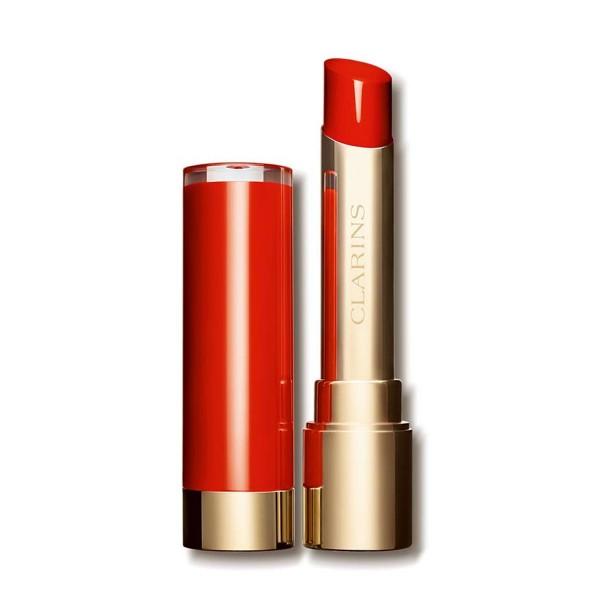 Clarins joli rouge barra de labios 761
