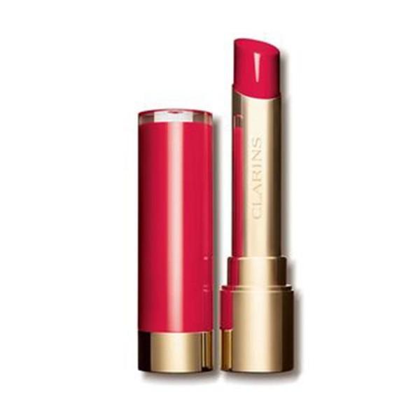Clarins joli rouge barra de labios 760