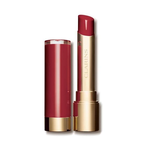 Clarins joli rouge barra de labios 732