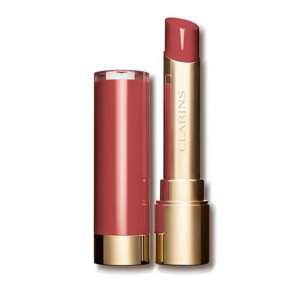 Clarins joli rouge barra de labios 705