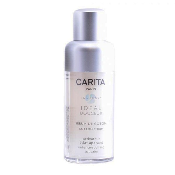 Carita ideal douceur serum de coton 30ml