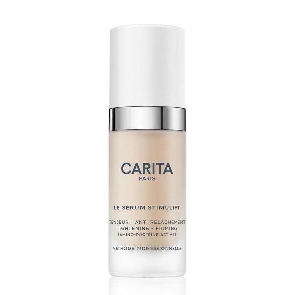 Carita stimulift serum 30ml
