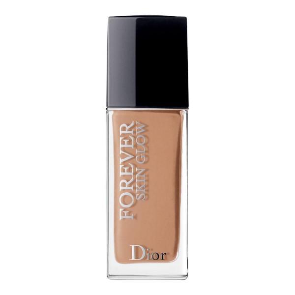 Dior diorskin forever skin glow base 4.5n 30ml