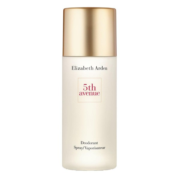 Elizabeth arden 5th avenue desodorante 150ml