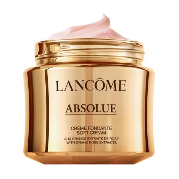 Lancome absolue precious cells soft cream rechargable 60ml