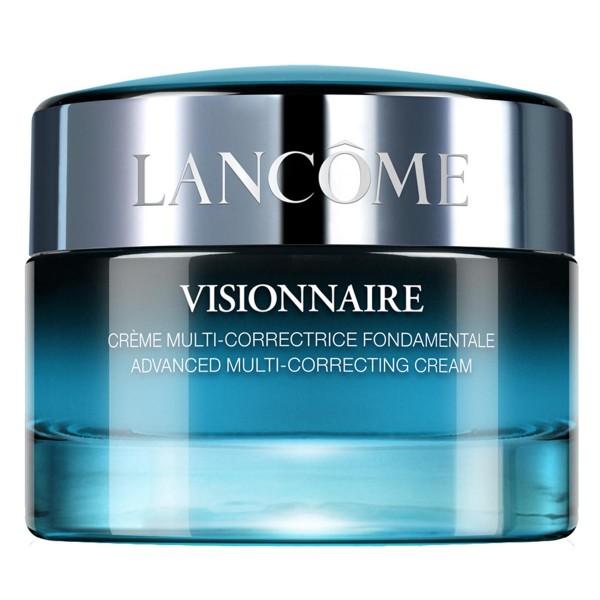 Lancome visionnaire advanced multi-correcting crema 50ml