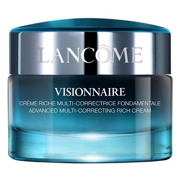 Lancome visionnaire advanced multi-correcting crema rica 50ml
