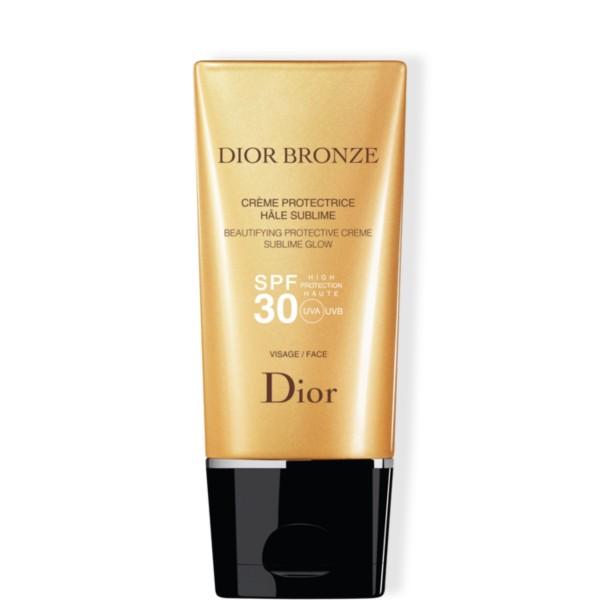 Dior 50ml
