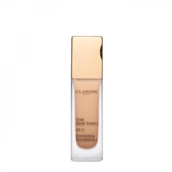 Clarins teint multi-regenerant base spf15 107 30ml