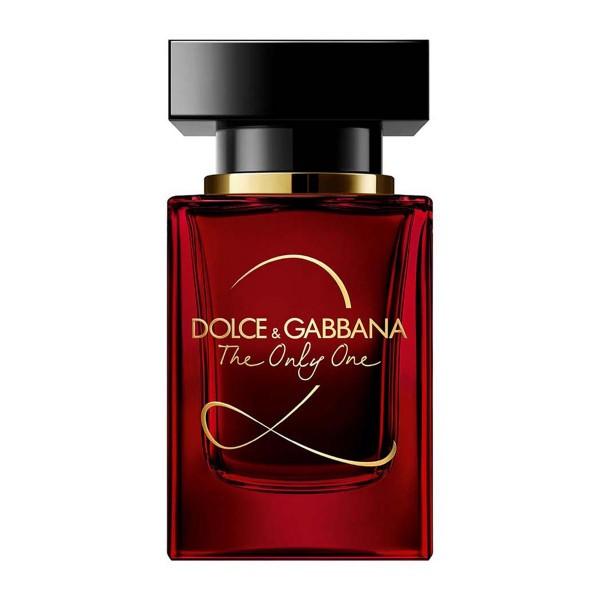 Dolce & gabbana the only one 2 eau de parfum 50ml