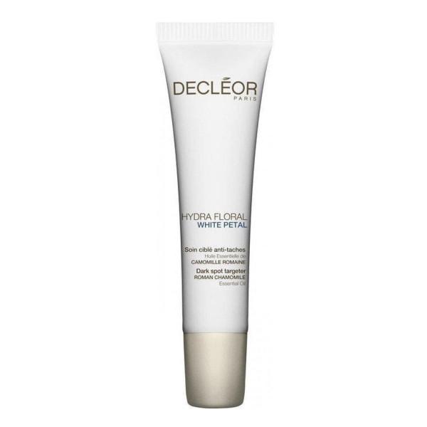 Decleor hydrafloral white petal dark spot targeter 15ml
