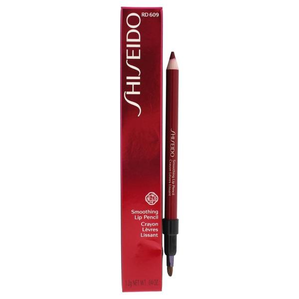 Shiseido smoothing perfilador de labios rd609 1un