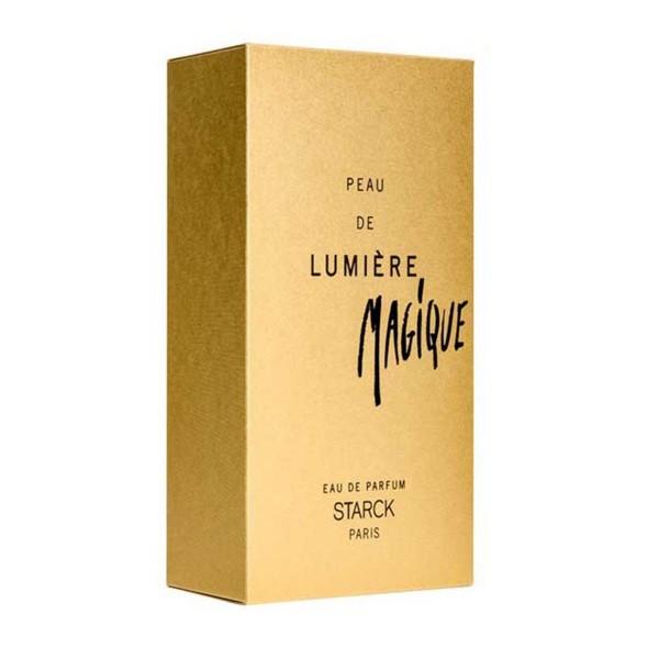 Philippe starck peau nuit magique eau de parfum miniatura 7.5ml