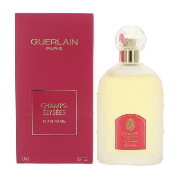 Guerlain 100ml