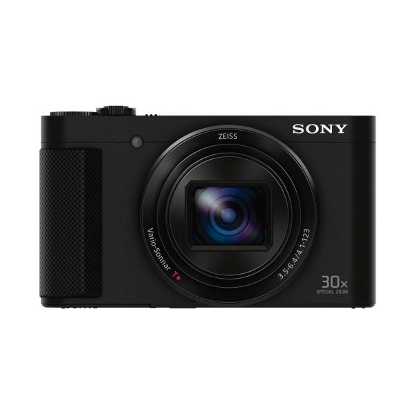 Sony dsc-hx90 camara compacta