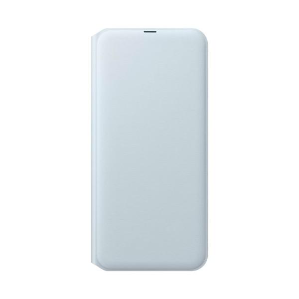 Samsung wallet cover blanca funda samsung galaxy a50
