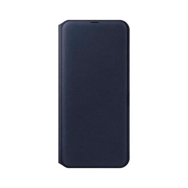 Samsung wallet cover negra funda samsung galaxy a50