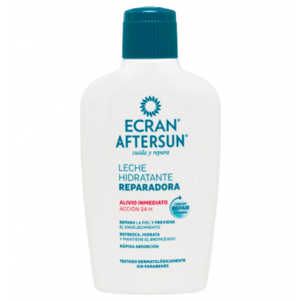 Ecran Aftersun reparador 100 ml
