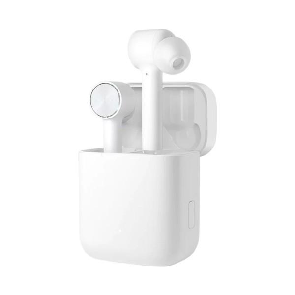 Xiaomi mi airdots pro blancos auriculares inalámbricos de alta calidad ipx4 bluetooth
