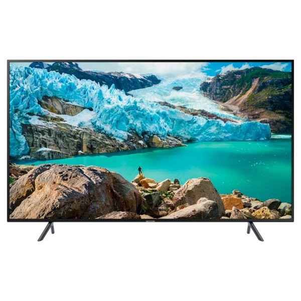 Samsung ue50ru7105kxxc televisor 50'' lcd led uhd 4k 2019 smart tv wifi bluetooth