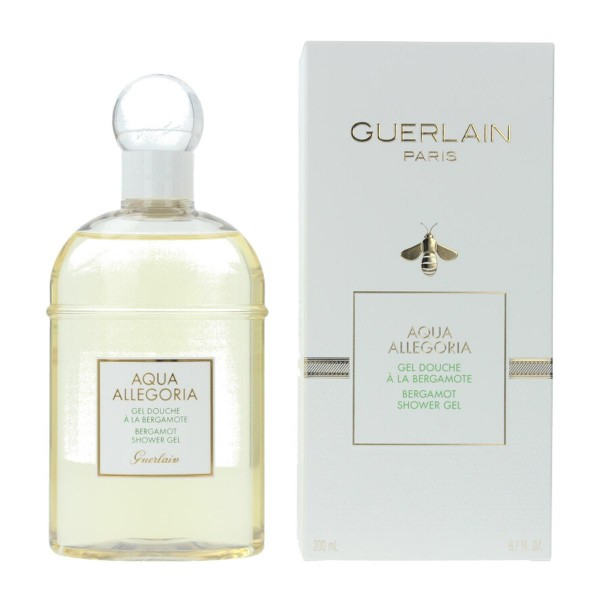 Guerlain 200ml