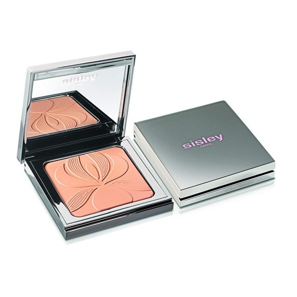 Sisley blur expert luminous perfecting veil 11gr