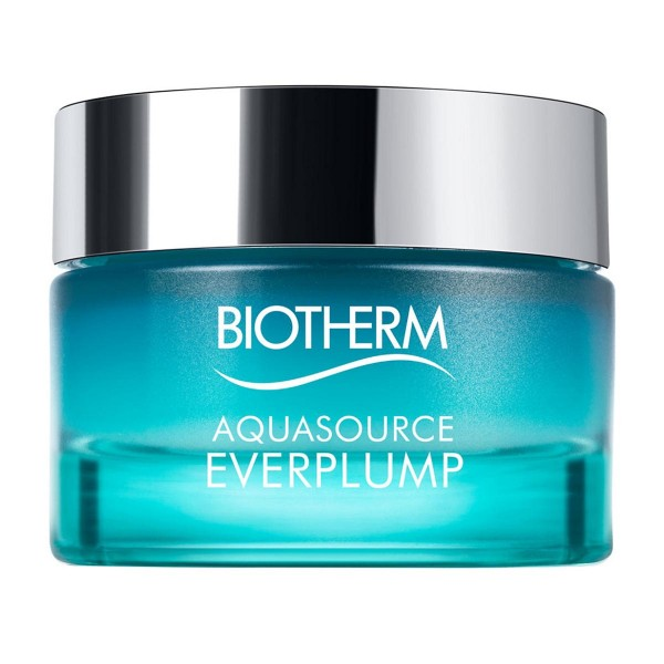 Biotherm aquasource serum everplump 50ml