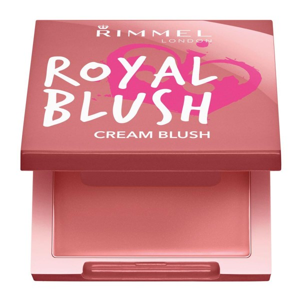 Rimmel royal colorete en crema 004