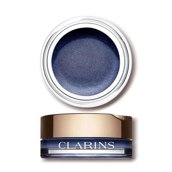 Clarins mono sombra de ojos 04 baby blue eyes 4gr