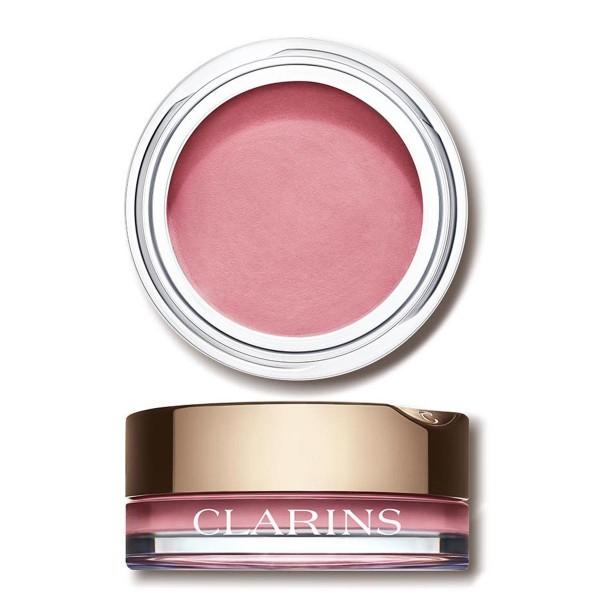 Clarins mono sombra de ojos 02 pink paradise 4gr
