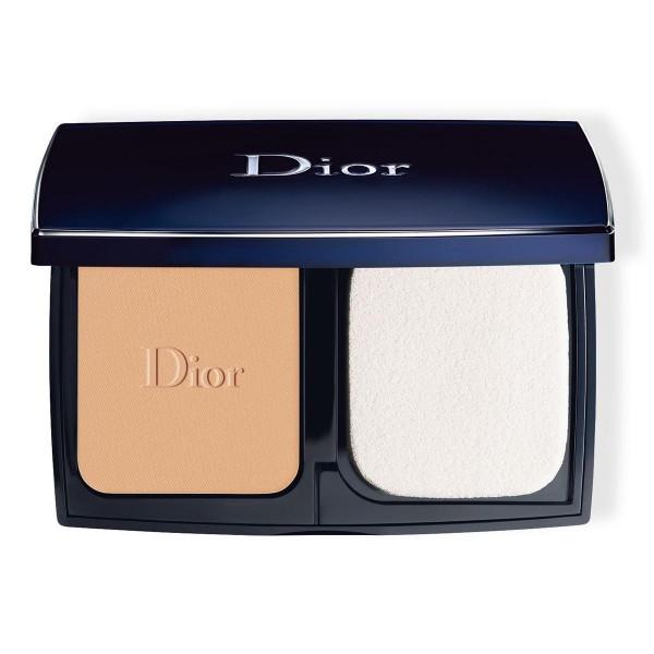 Dior diorskin forever polvos compactos 030 medium rose